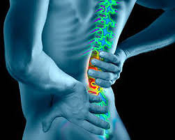 Home. backpain pic
